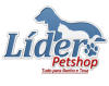KIT / LÍDER PET SHOP