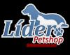 KIT / LÍDER PET SHOP