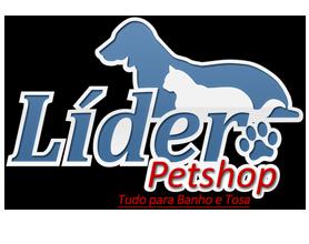 (Líder Pet Shop) Tudo P/ Banho e Tosa